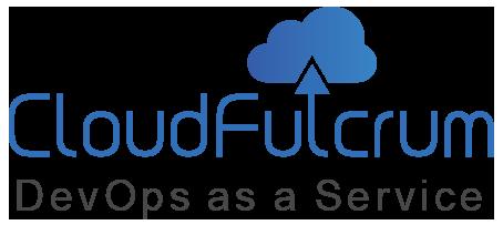 Salesforce DevOps | Salesforce Consulting | Copado Services | CloudFulcrum