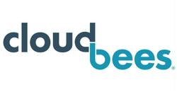 CloudFulcrum Cloudbees-partners
