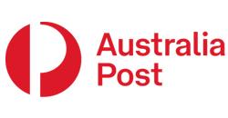 CloudFulcrum-Australia Post