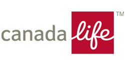 CloudFulcrum-Canada life