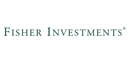CloudFulcrum-Fisher Investments