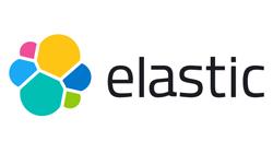 CloudFulcrum-elastic