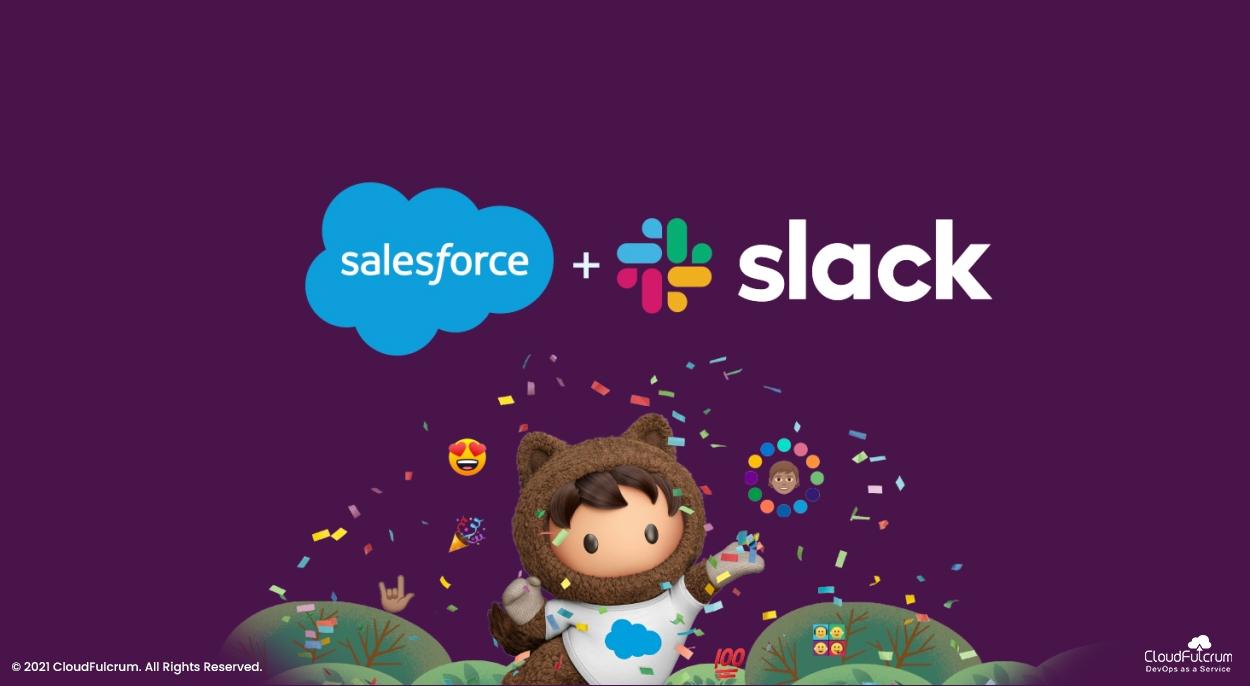 Dreamforce-2021 Salesforce DevOps – What's Next?